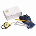Service Box M10 für Kanban Durchlaufregale